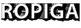 Ropiga Logo